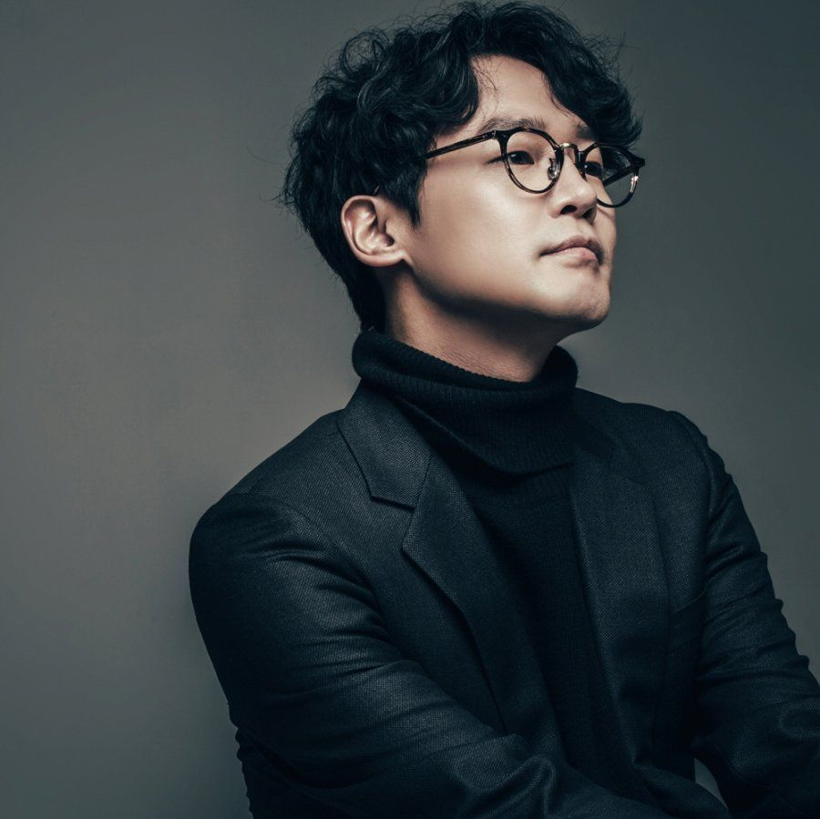 Lee Sang Gon