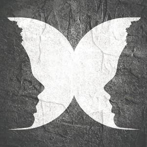 Tes Kepribadian: Gambar Kupu-kupu atau Wajah yang Pertama Kali Kamu Lihat?