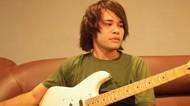 Anak Deddy Dores Rela Ngutang Dulu untuk Bawa Pulang Ibu dari RS