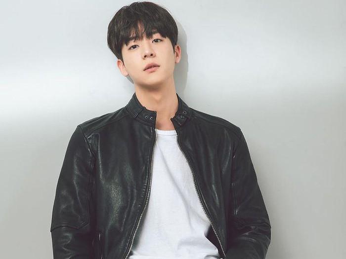 Drama Korea yang Dibintangi Chae Jong Hyeop