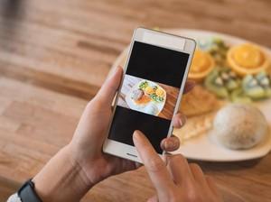 6 Jurus Bikin Konten Viral agar Bisnis Kuliner Makin Terkenal