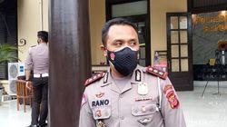 Polisi Akan Bubarkan Warga yang Gelar Takbir Keliling di Bandung
