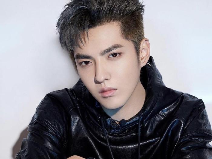 Kris Wu