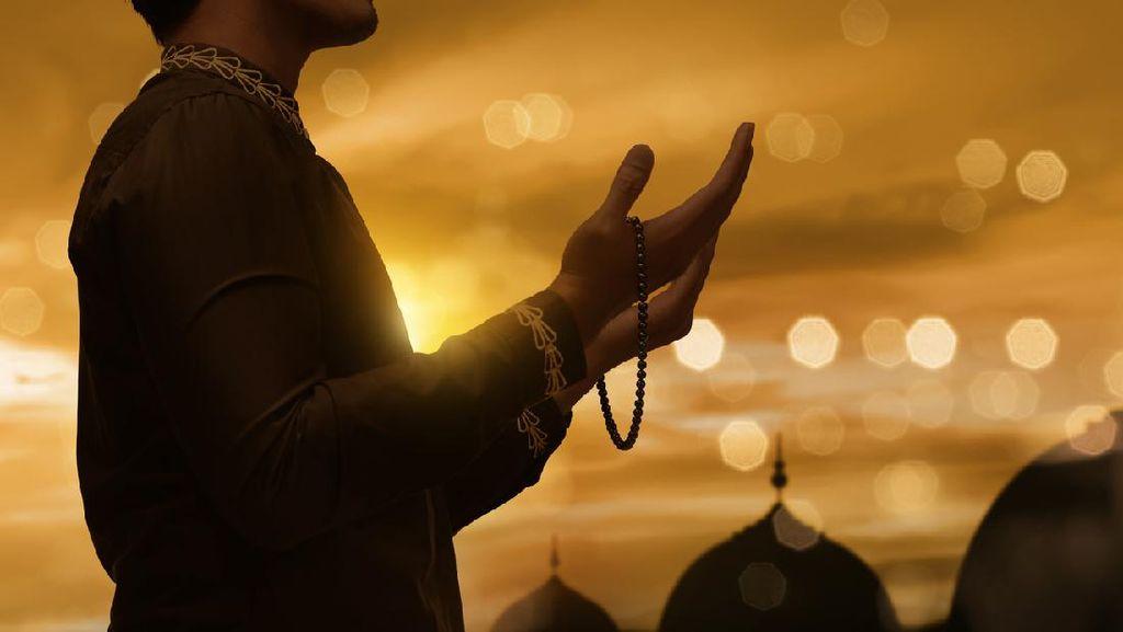 Bagian Tubuh yang Dilarang Terlihat dalam Islam, Disebut Apa Ya?