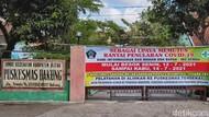5 Puskesmas di Blitar Tutup Sementara Akibat Nakesnya Tumbang Kelelahan
