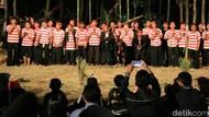Melihat Tradisi Rokatan Bhumih, Ritual Jelang Panen Raya Kopi di Bondowoso