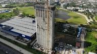 Permintaan Melonjak! Sky House Alam Sutera+ Topping Off Juli 2021