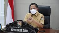 Kutip Slogan Polri, Tito Ingin Penyelenggaraan Pemilu 2024 Presisi