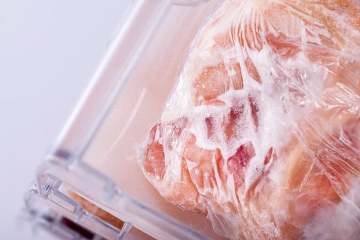 Cara Simpan Daging Kurban dan Sisa Olahan Idul Adha agar Awet Kualitasnya