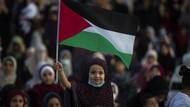 Perempuan Israel Ini Donorkan Ginjalnya untuk Bocah Palestina