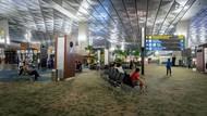 Sandiaga: Program Travel Corridor Arrangement Ditunda Sementara