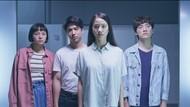 5 Rekomendasi Film Bertema Eksperimen Manusia yang Menyeramkan
