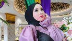 Potret Herlin Kenza, Selebgram Asal Aceh yang Mirip Barbie Terseret Kasus Kerumunan