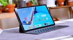 Review Huawei MatePad 11, Tablet HarmonyOS Rp 7 Jutaan Asik untuk WFH