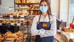 Kena PHK Gegara Pandemi, Yuk Coba Mulai Bisnis Kuliner!