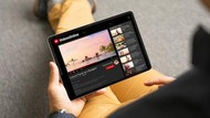 Cara Download Video YouTube Tanpa Aplikasi, Mudah dan Cepat