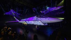Rusia Pamerkan Jet Siluman Pesaing F-35, Bisa Serang 6 Target Sekaligus