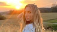 Selebgram Cantik Ini Orang Pertama yang Jual Cinta Virtual, Laku Rp 3 M
