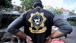 Perayaan Idul Adha di Bali Berlangsung Meriah