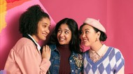 Never Have I Ever Season 2: Rumitnya Cinta Remaja