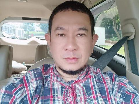 putra Anwar Fuady