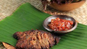 Resep Empal Gepuk Khas Sunda dan Tips Memasaknya!