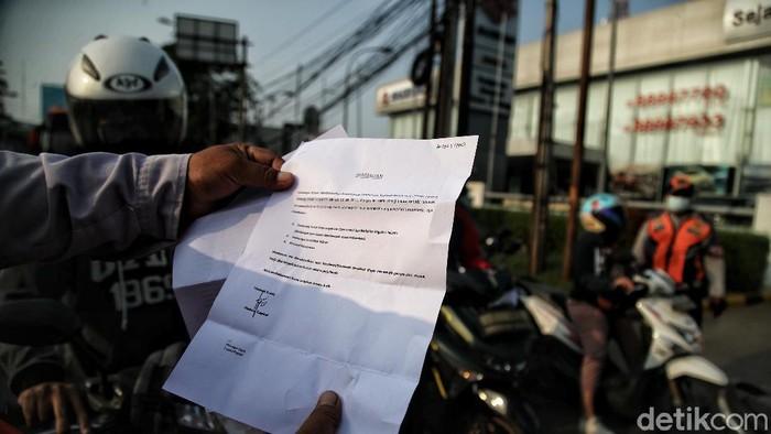 Surat Tanda Registrasi Pekerja Tak Perlu Diajukan Lagi, Sudah Tahu?