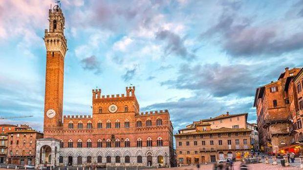 Universitas Siena
