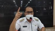 Walkot Sebut Ada Oknum Pegawai Pemkot Makassar Terlibat Mafia Tanah