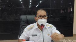 Aturan Lengkap PPKM Level 4 Makassar: Warung Makan Buka-Diskotek Tutup!