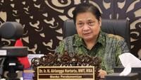 PPKM Level 4 Diterapkan di 45 Kab/Kota Luar Jawa-Bali, 276 Daerah Level 3
