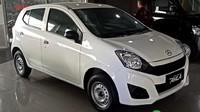 Mobil Termurah di Indonesia Tanpa AC dan Audio Ini Dulunya di Bawah Rp 100 Juta