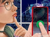 Prostitusi Online Libatkan Artis Heboh Lagi