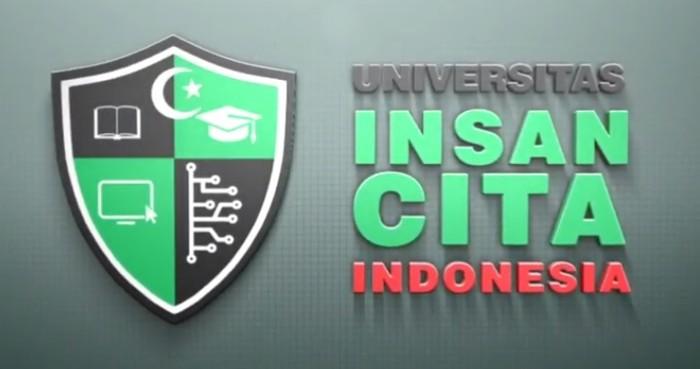 Jadi Kampus Startup Digital Pertama di Indonesia,  Prodi UICI Apa Saja?