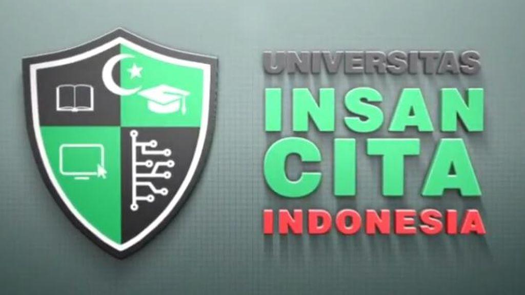 Dukung UICI, Ditjen Dikti Kemdikbud: Selamat Membangun SDM Unggul Indonesia