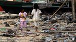 Menjaga Keceriaan Anak-anak Indonesia di Tengah Pandemi Corona