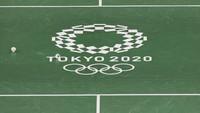 Rangkuman Peraih Medali Hari Kedelapan Olimpiade Tokyo 2020