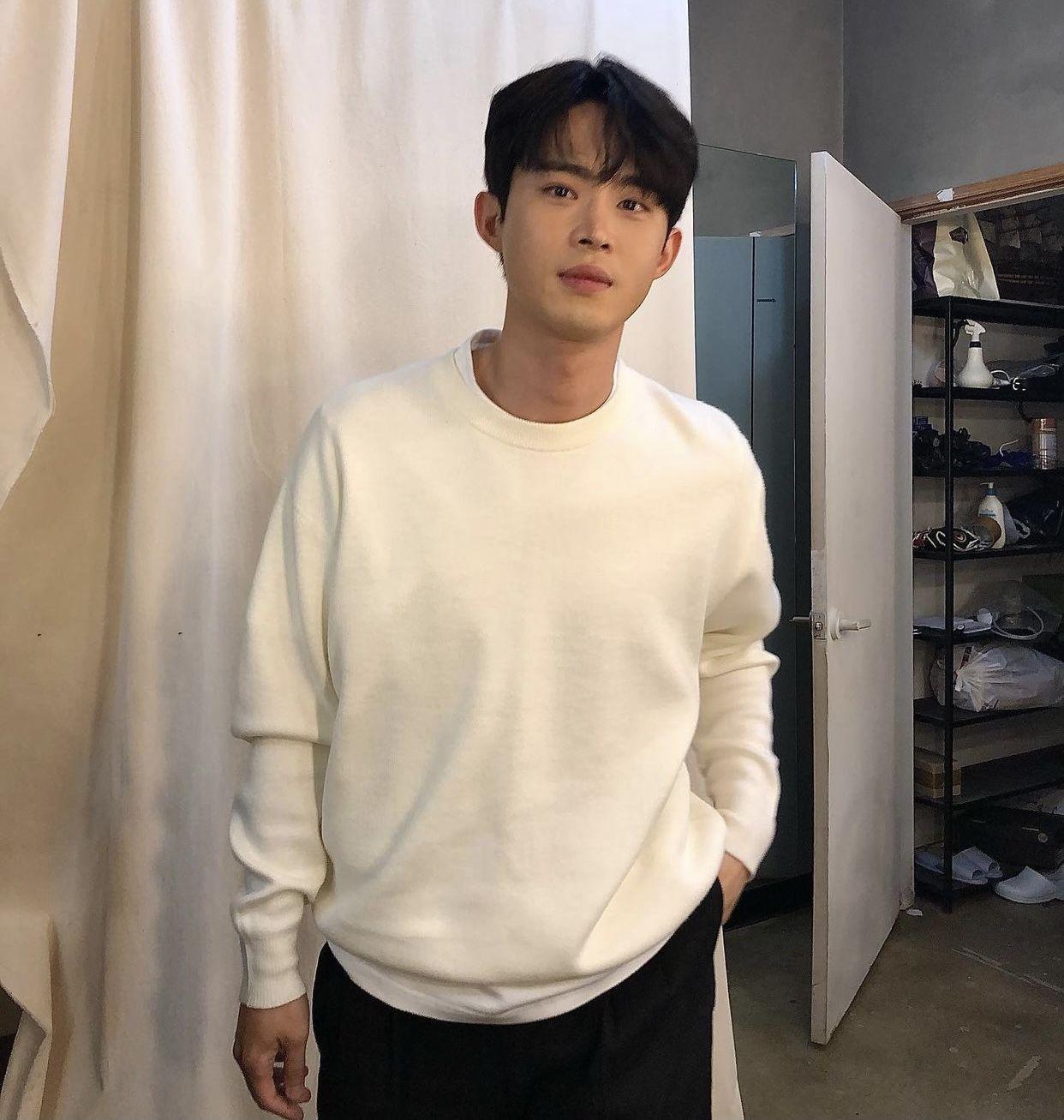 Jeong Jae Kwang