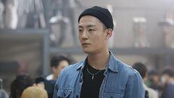 Kim Min Gwi Minta Maaf karena Selingkuh, Bantah Langgar Prokes