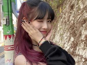 Yang Hye Ji Nevertheless Bantah Oh Bit Na Versi Wanita Park Jae Eon