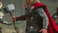Saat Thor Selamatkan Wisata Kota di Australia yang Nyaris Mati