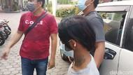 Preman yang Tusuk Pria di Kota Probolinggo hingga Tewas Tertangkap