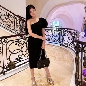 Terpopuler Sepekan: Mengintip Rumah Mewah Princess Pantai Indah Kapuk