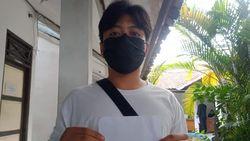 Politisasi Amplop Bansos di Karanganyar Tuai Kecaman untuk Bupati