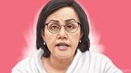 Bicara Perjuangan RI, Sri Mulyani: Dulu Lawan Penjajah, Kini Pandemi