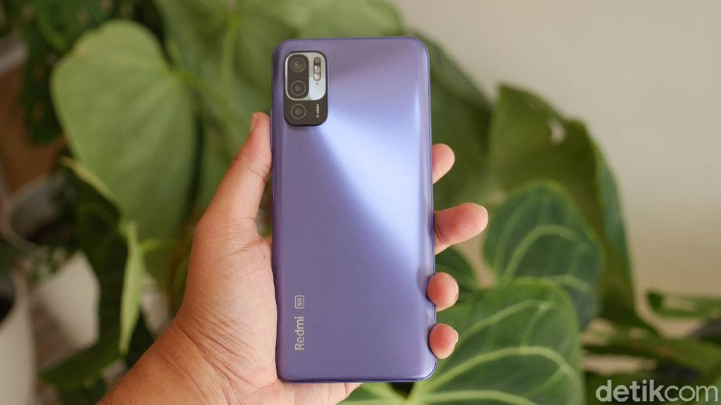 Harga HP Xiaomi Naik, Alasannya Demi Jaga Margin 5%