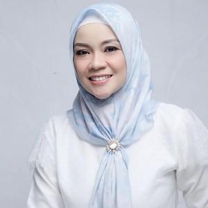 Apa Kabar Rindu AFI? Ini Kisahnya yang Kini Hijrah, Putuskan Pakai Hijab