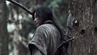 Setelah Ashin, Kingdom Disebut Bikin Spin Off soal Karakter Joo Ji Hoon