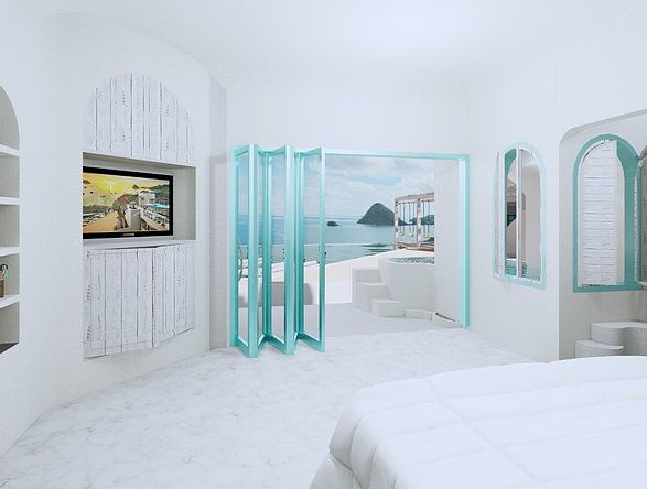 Locca Collection Hotel