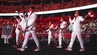 6 Fakta Stasiun TV Korsel Rasis di Olimpiade Tokyo, Netizen Indonesia Emosi